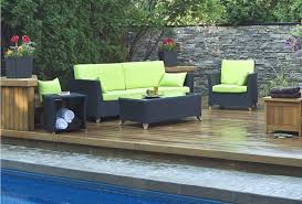 Walmart Outdoor Furniture by Cozy Walmart Outdoor Patio Furniture U2014 Rberrylaw