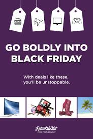 places to find the best black friday laptop deals 24 best black friday deals images on pinterest black friday