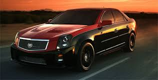 cadillac cts custom paint msd ignition concept cadillac cts v going to auction lsx magazine