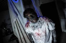 halloween horror nights age limit faq u2013 screamworld