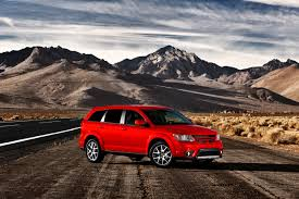 Dodge Journey Sxt 2016 - 2009 2016 dodge journey recalled for steering problems