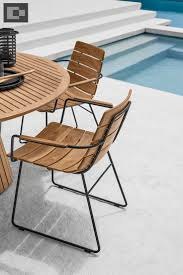 24 best gloster images on pinterest outdoor furniture outdoor