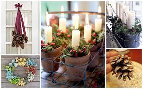 Ideas For Christmas Decorations Christmas Decor Ideas Or By Christmas Decoration Ideas