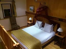 chambre hote pont l eveque chambre en duplex photo de hôtel et spa le d or pont l