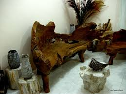 home accessories and decor to beautify your house madison house