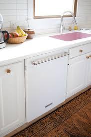 The 25 Best Small Kitchen Best 25 Small Kitchen Appliances Ideas On Pinterest Tiny House