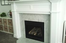 decor fireplace mantels surrounds delight fireplace mantels