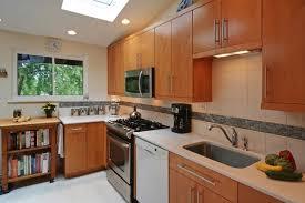 Midcentury Modern Kitchens - mid century modern kitchen remodel best 25 mid century kitchens