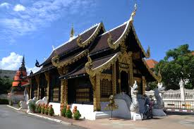free images building palace tourist travel golden buddhist