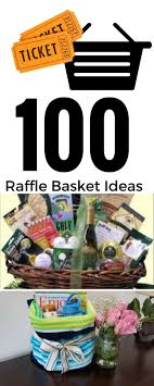 gift basket ideas for raffle get our list of auction basket names auction basket ideas