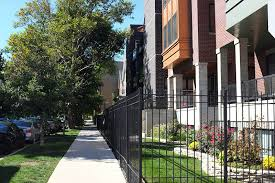 east village apartments for rent domu chicago