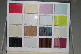 mdf kitchen units painted mdf kitchen cabinet with melamine board