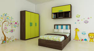 Online Bedroom Set Furniture by Furniture Online Buy Wooden Furniture Online In India Laorigin