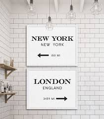 home decor new york 91 best home decor for the non kid parts images on pinterest