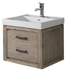 Fairmont Bathroom Vanities Discount by Fairmont Designs Bathroom Vanities Decorplanet Com