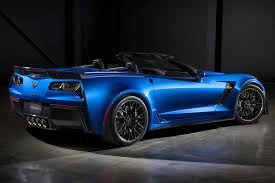 corvette z06 colors 2015 corvette colors 2018 2019 car release and reviews