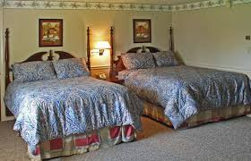 queen size bed dimensions home design ideas