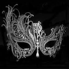 beautiful mardi gras masks phantom of the opera gold metal masquerade mask gold metal with