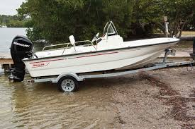 150 montauk boat model boston whaler