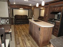 2017 keystone outback 330rl travel trailer owatonna mn noble rv