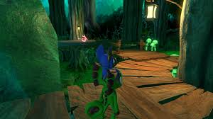 where is the nearest spirit halloween store yooka laylee ghost locations blue red green yellow purple in