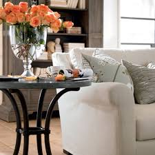 Accent Tables For Living Room by Interior Design By Tiffany