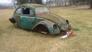thesamba com beetle oval window 1953 57 view topic