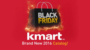 best black friday nerf deals 2016 kmart black friday deals 2016 ad leak kmartblackfriday youtube