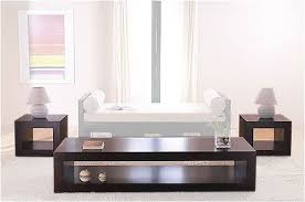 Table Ls Living Room Modern Table For Living Room Stunning Low Coffee Table Tv Tables