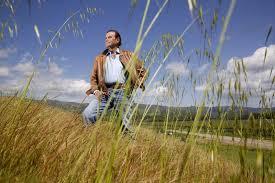 agricultural journalism jobs ukiah napa valley grower andy beckstoffer is bullish on hopland ukiah