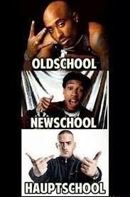 Old School Movie Meme - hauptschool meme by memedroit123 memedroid