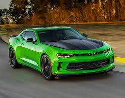 cheap camaros for sale near me chevrolet 2017 chevrolet camaro 1le performance package will be