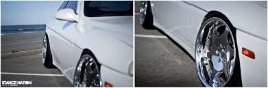 2006 lexus gs300 tires low n slow lexus sc300 u0026 lexus gs300 stancenation form