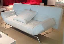 sell used furniture in north dakota