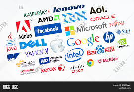top computer companies world image u0026 photo bigstock