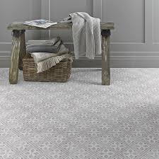 Grey Tiles Laura Ashley Mr Jones Dove Grey 331x331 9