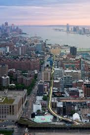 1157 best new york state of mind images on pinterest cities