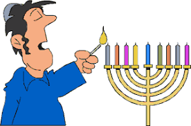chanuka candles chanukah and the academies of hillel and shamai