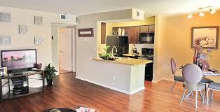Laminate Flooring Austin Tx Gallery Of Apartments For Rent In Austin Tx