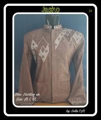 desain jas koko raja kodi situs resmi suplier busana muslim dan pakaian lainnya