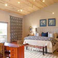 French Country Bedroom Furniture by French Country Bedroom Photos Hgtv