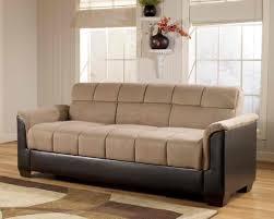Modern Sofa Sets 16 Modern Sofa Chair Carehouse Info