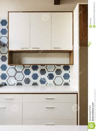 Backsplash Tile Kitchen Ideas Decorative Wall Tiles For Kitchen White Kitchen With Blue Tile