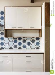 decorative wall tiles kitchen backsplash decorative wall tiles for kitchen white kitchen with blue tile