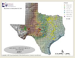 Texas wild animals images Texas department of state health services infectious disease jpg