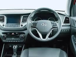 hyundai tucson 2014 blue lease hyundai tucson estate 1 7 crdi blue drive s 5dr 2wd