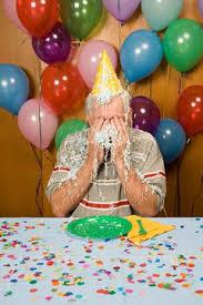 celebrate 60 birthday how to celebrate a 60th birthday synonym