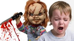 top 10 most dangerous children s toys made