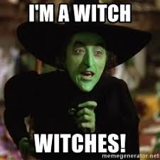 Witch Meme - witch meme 28 images witch jokes wicked witch memes www