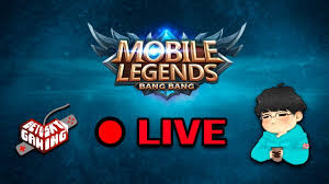 last stream of the year mobile legends selamat tahun baru